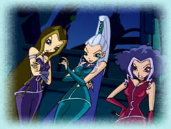http://winxclub1.narod.ru/674131_dark20witches.jpg